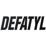 Defatyl