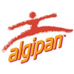 Algipan