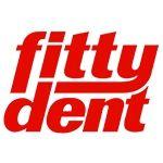 Fittydent