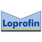 Loprofin