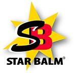Star Balm
