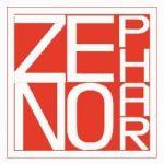 Zenophar