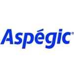 Aspégic