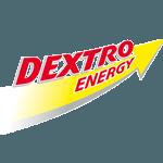 Dextro-Energy