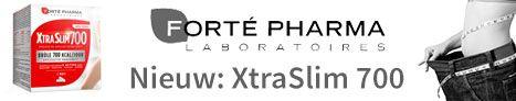 Forté-Pharma