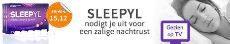 Sleepyl