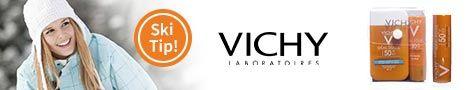 Vichy-ski