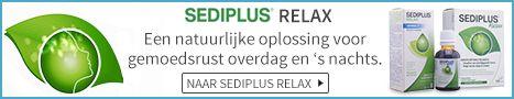 Sediplus-relax