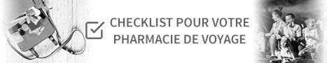 Pharmacie-de-voyage