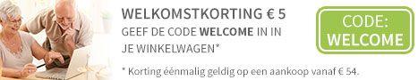 PharmaMarket-Welcome