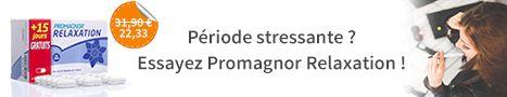 Promagnor