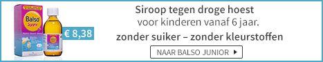 Balso-junior