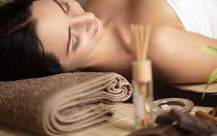 Aromatherapie: een beauty treatment voor je gezicht, je haar en je lichaam!