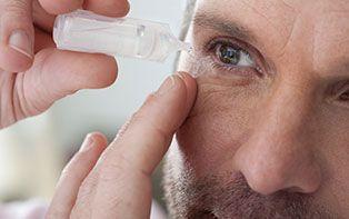 Tips van je online apotheker bij blefaritis