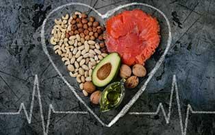Votre pharmacien en ligne vous aide à combattre l'hypertension