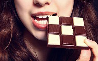 Des envies régulières de sucré ? Gardez un œil sur votre glycémie