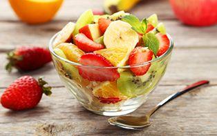 Les fables et les faits sur les calories