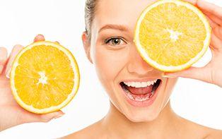 Une peau d'orange? Suivez nos 7 conseils pour combattre la cellulite