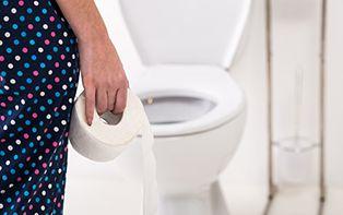 Libérez-vous grâce à nos 7 conseils contre la constipation