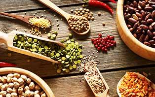 Le 29 septembre:la Journée internationale du cœœur ... Manger sain pour un cœur sain!