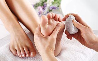 Des pieds secs ou des cals ? Retrouvez des pieds doux grâce à nos conseils !