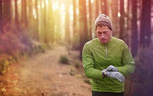 Ga verzuring en vermoeidheid tijdens het sporten tegen met citrulline!