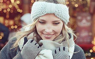 Eczeem in de winter: ontdek onze 5 tips!