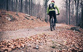 Sport en hiver: nos conseils pour les frileux!
