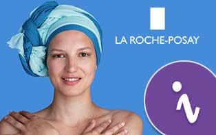 Het belang van huidverzorging bij kankerbehandelingen