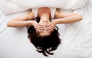 Votre thyroïde, que fait-elle et quoi si elle ne le fait pas?!