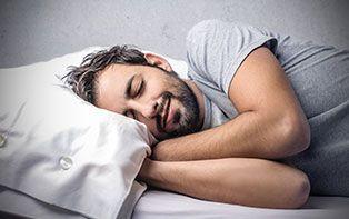 Tips van je online apotheker voor een goede en gezonde slaap