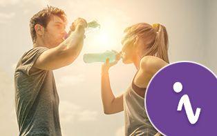 9 conseils pour obtenir plus de votre nutrition sportive