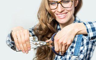 Wil je stoppen met roken? Sla je erdoor met de tips van je online apotheker!