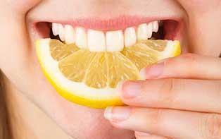 Vitamine C : pour une protection optimale de l'intérieur !