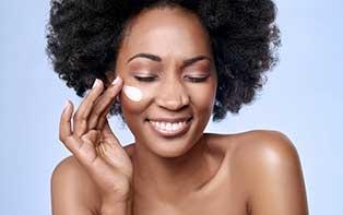 Les soins de la peau parfaits avec les bonnes bactéries de YUN