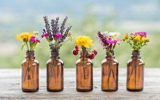 Les conseils de votre pharmacien en ligne pour les huiles essentielles en voyage