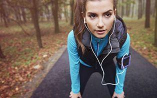 Les conseils de votre pharmacien en ligne pour mieux courir