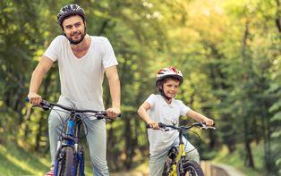 Conseils de votre pharmacien en ligne pour bouger plus après les vacances d'été
