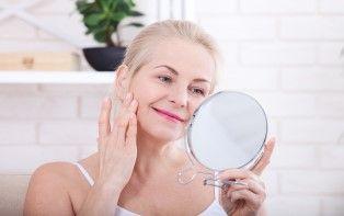 Votre pharmacien en ligne explique le rôle du collagène pour une peau jeune