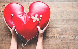 L'hypertension : nos conseils pour mesurer votre tension artérielle à la maison