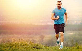 Les sports et le diabète, ne vous laissez pas arrêter !