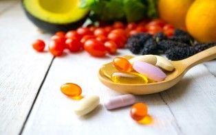De tips van je online apotheker voor geneesmiddelen en voeding