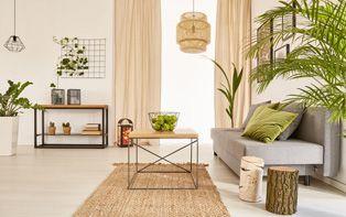 Tips van je online apotheker voor een betere luchtkwaliteit in huis