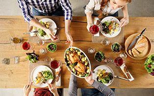 Hoe vet is vlees? Ontdek het met je online apotheker