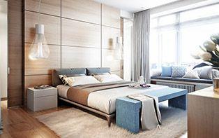 Les 6 astuces de votre pharmacien en ligne pour une chambre à coucher plus saine