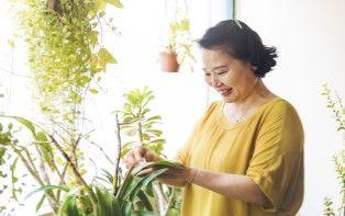 Tips van je online apotheker voor huidverzorging tijdens de menopauze