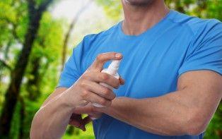 Les conseils de votre pharmacien en ligne contre les moustiques cet été