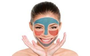 Les conseils de votre pharmacien en ligne pour le multi-masking