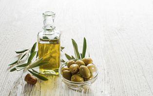 Je online apotheker geeft je elf die dingen je nog niet wist over olijfolie