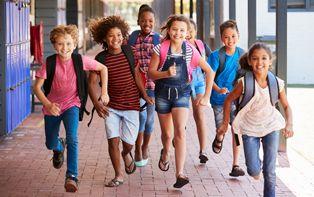 Tips van je online apotheker om vol energie het nieuwe schooljaar in te gaan